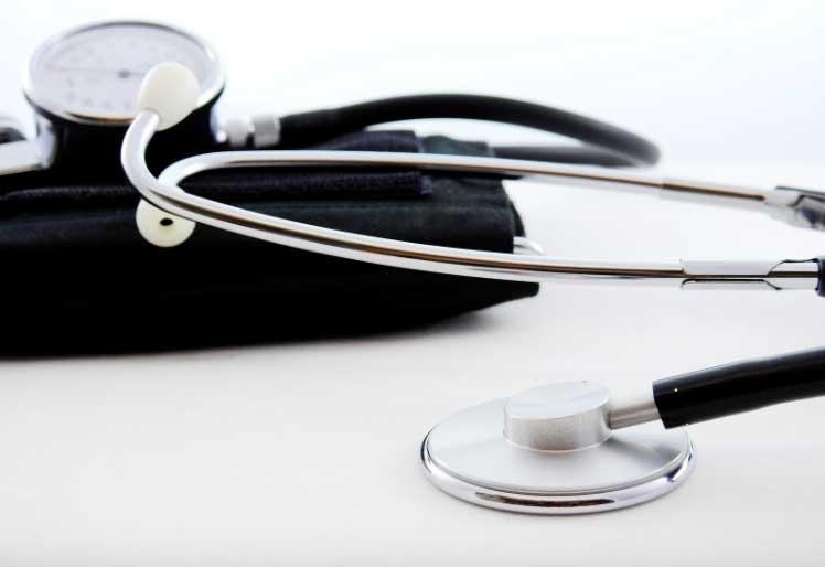 clínicas la dehesa