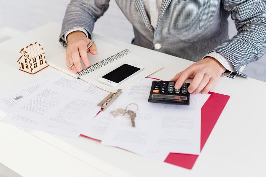 Los Errores que debes evitar al comprar una propiedad