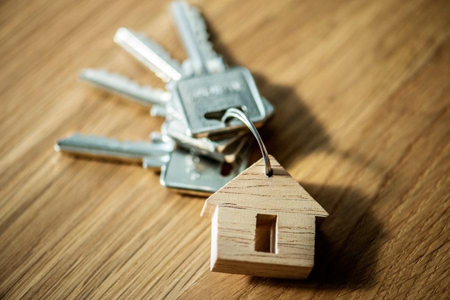 Qué debes saber antes de contratar un crédito hipotecario